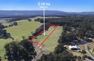 Picture of 3, 52 Amlyn court, Kinglake West VIC 3757