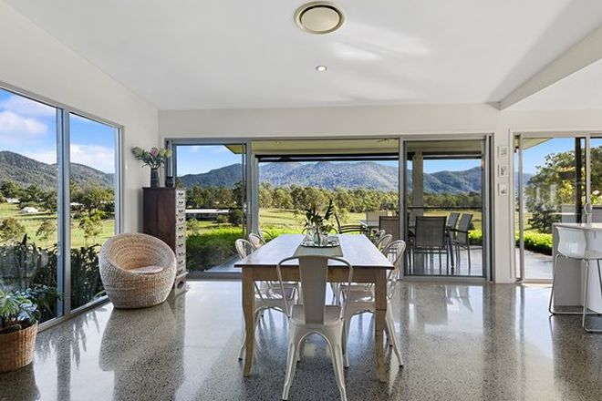 Picture of 8 Country Lane, MOUNT SAMSON QLD 4520