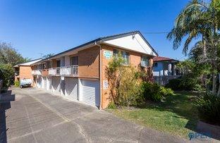 Picture of 4/88 Eton Street, Nundah QLD 4012