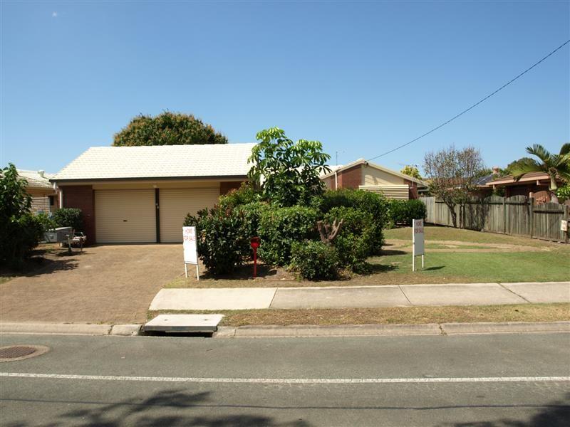 42 Endeavour Drive, Banksia Beach QLD 4507, Image 2