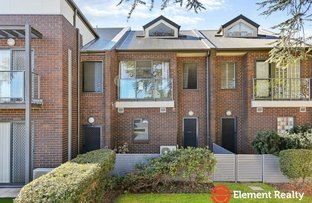 Picture of 7/10-12 Carver Place, Dundas Valley NSW 2117