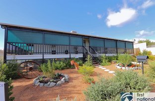 Picture of 3 Oakover Place, Northam WA 6401