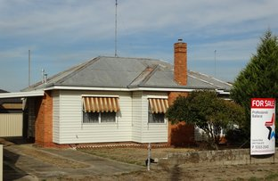 Picture of 10 Symons Street, Wendouree VIC 3355