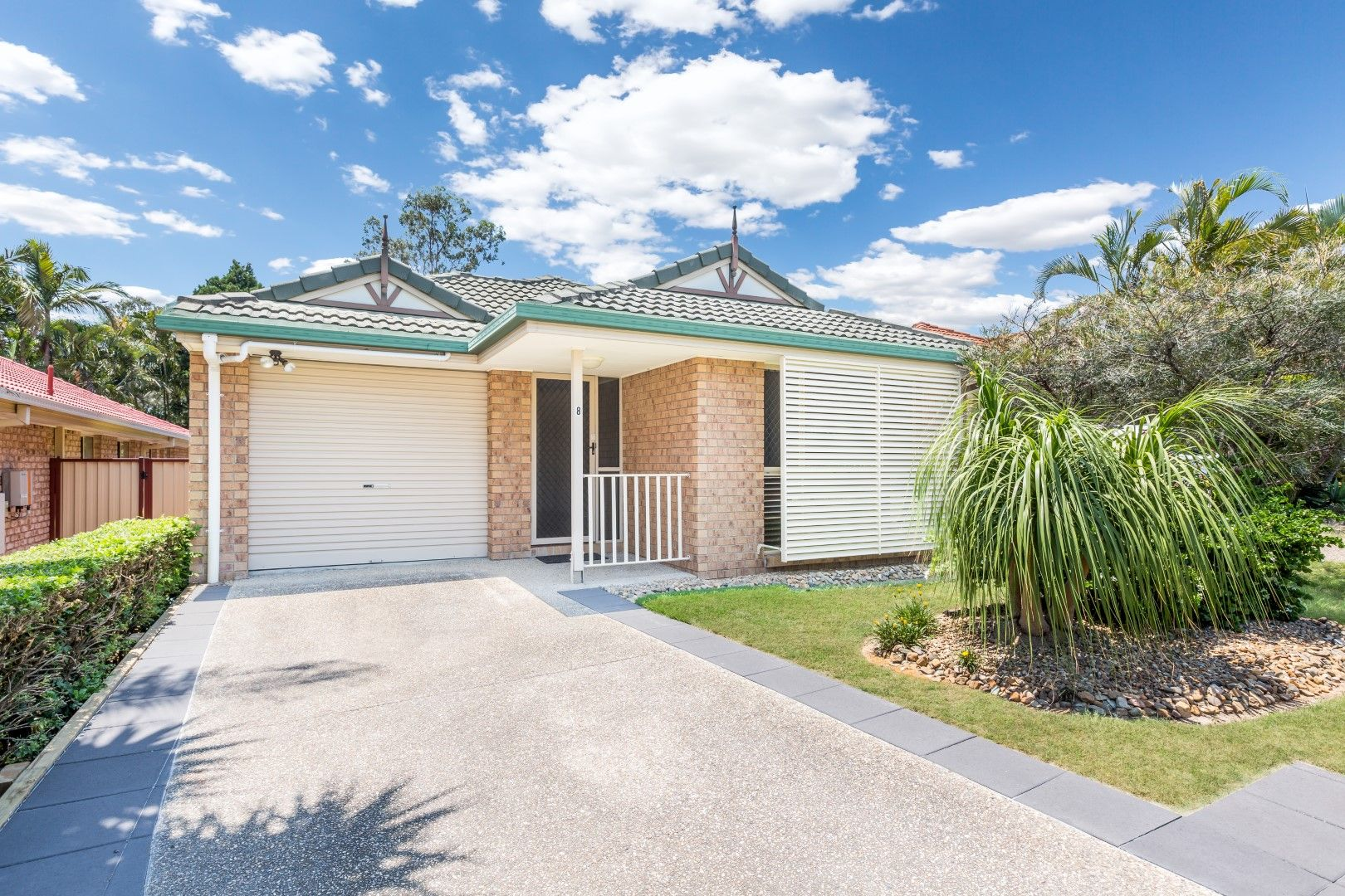 8 Chelsea Place, Forest Lake QLD 4078, Image 0