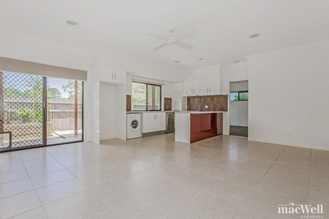 Picture of 3A Pinelands Street, LOGANLEA QLD 4131