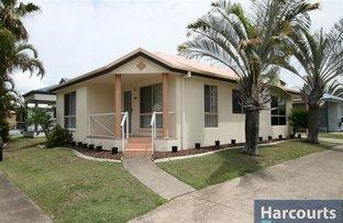 268/126 Cotterill Ave, Bongaree QLD 4507