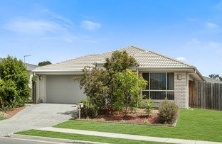 Picture of 62 William Boulevard, Pimpama QLD 4209