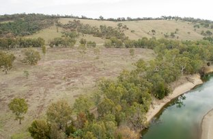 Picture of 192 Roach Road, Moorong NSW 2650