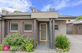 Picture of 3/13 Hall Street, Epping VIC 3076