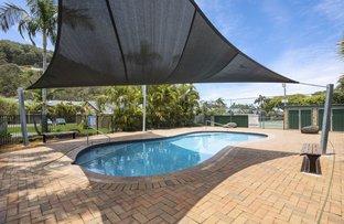 Picture of 63/20 Binya Avenue, Tweed Heads NSW 2485