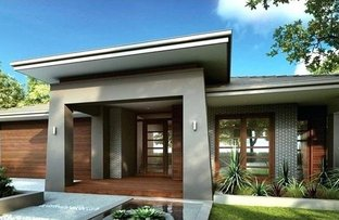 Picture of Forest View Lot 125 Tulipwood Street, Collingwood Park QLD 4301