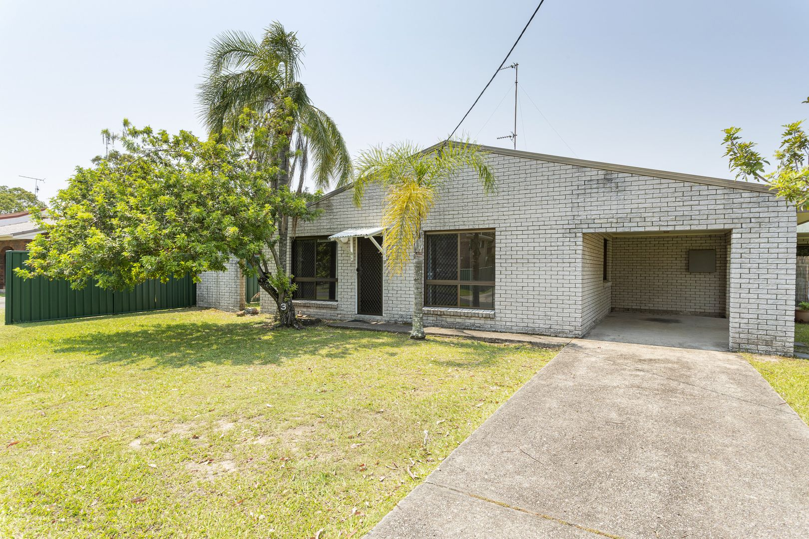 3/35 Cooinda Crescent, Maroochydore QLD 4558, Image 1