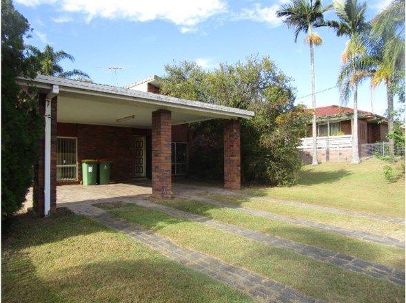 4 Heysen Court, Collingwood Park QLD 4301, Image 0