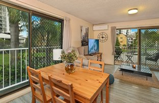 Picture of 2/13 Muraban  Street, Mooloolaba QLD 4557