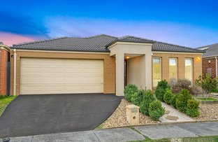 Picture of 20 Palace Road, Point Cook VIC 3030