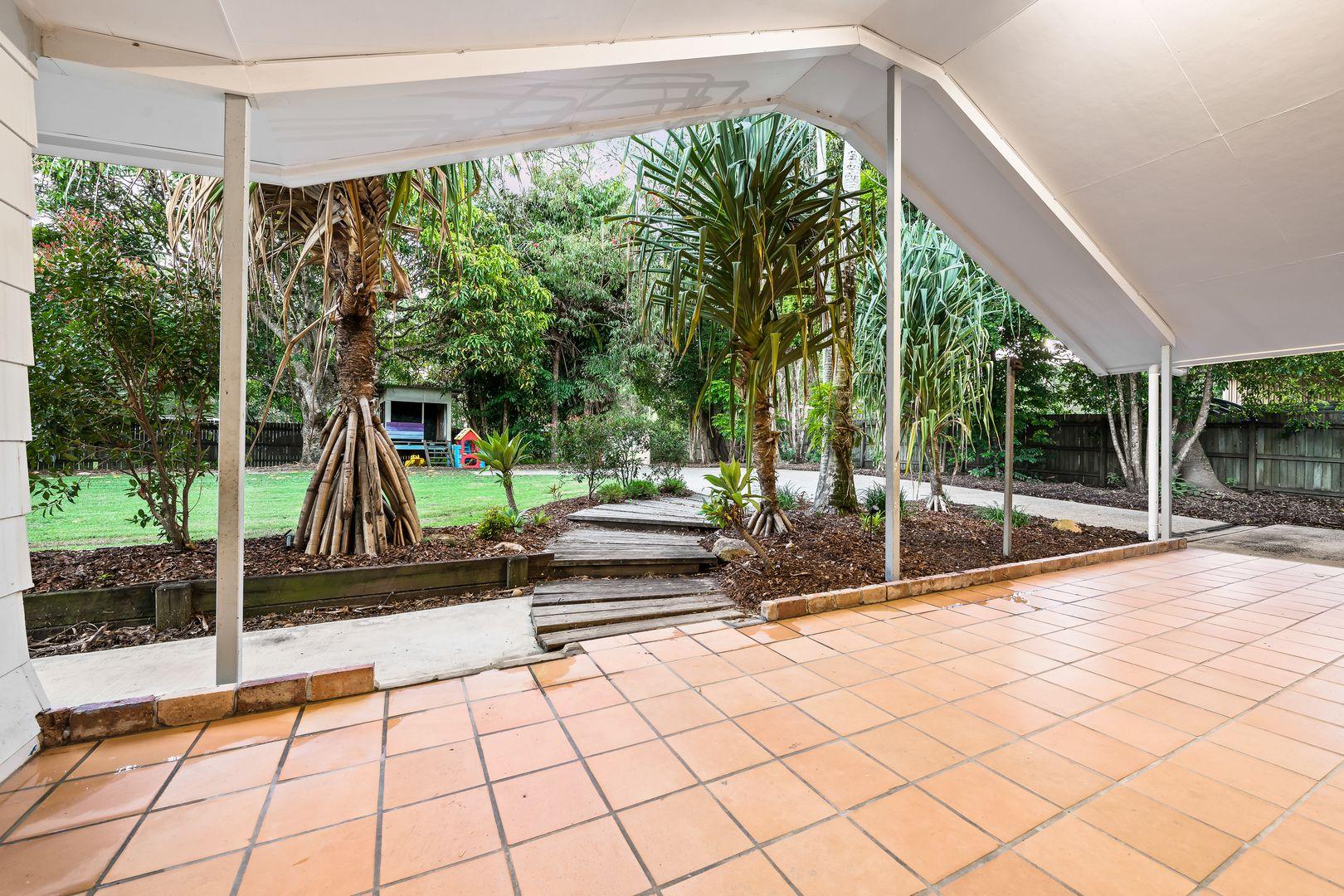 2/338-346 Yandina-Coolum Road, Coolum Beach QLD 4573, Image 2