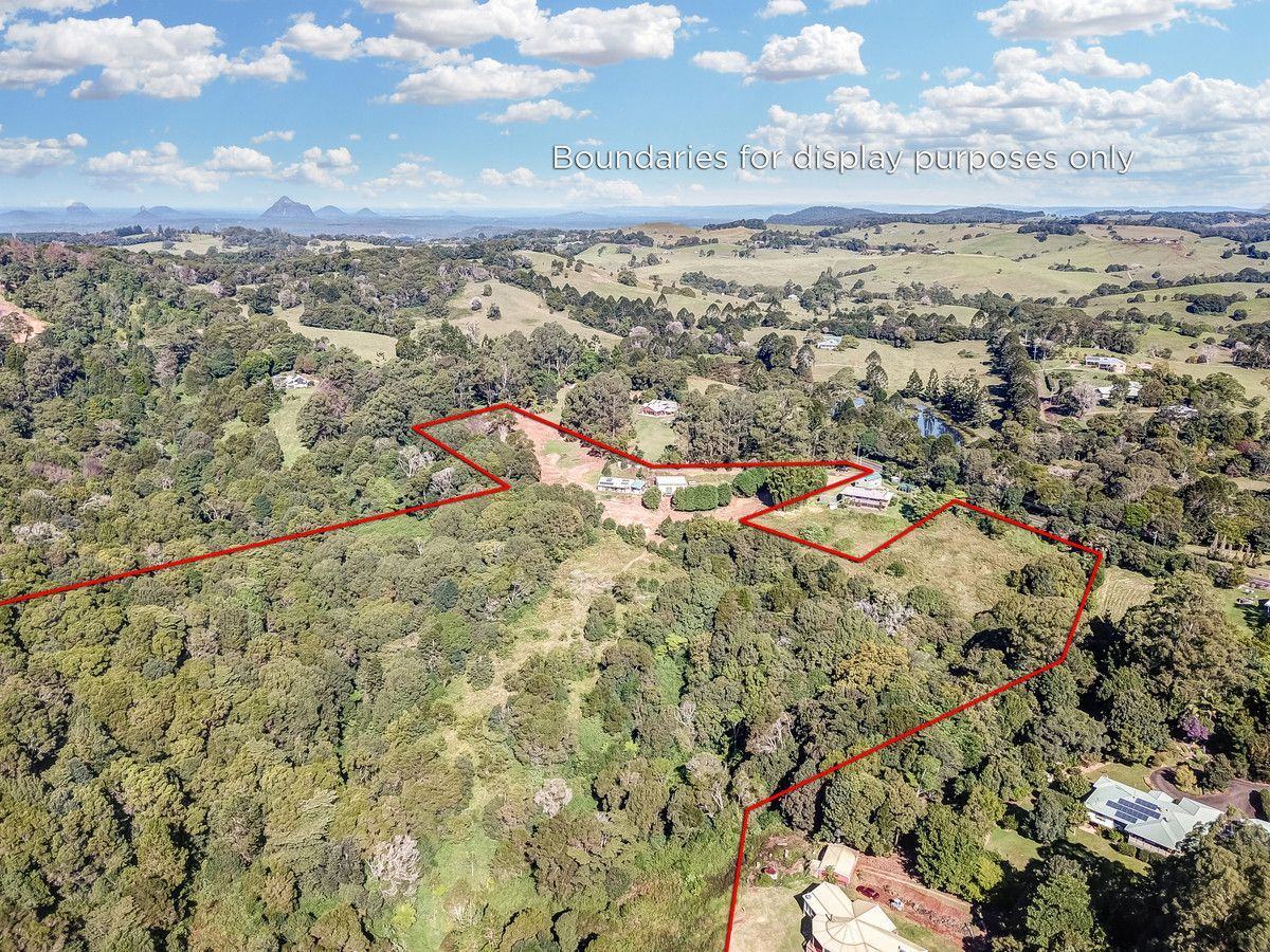 256 Reesville Road, Reesville QLD 4552, Image 2