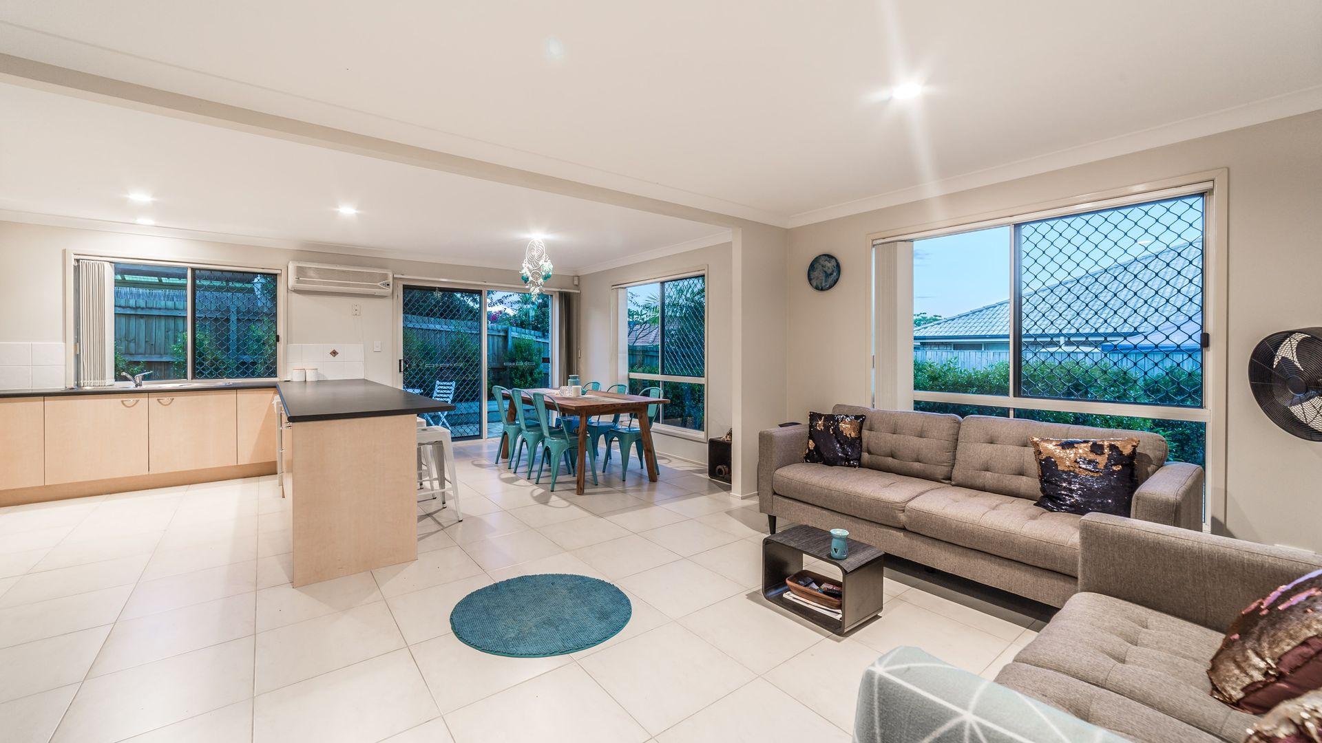 2 Ridgemont Street, Upper Coomera QLD 4209, Image 1