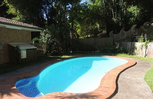 Picture of 19/2 Rajah Road, Ocean Shores NSW 2483