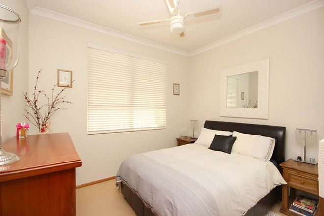 Picture of 11/81 Alfred Street, RAMSGATE BEACH NSW 2217