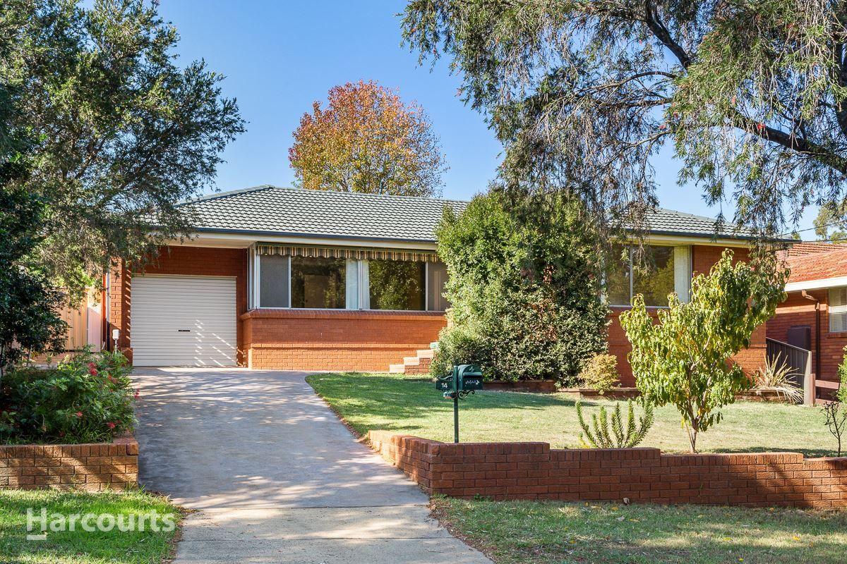 14 Yimbala Street, Rydalmere NSW 2116, Image 1