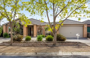 Picture of 7 Milport Court, Point Cook VIC 3030