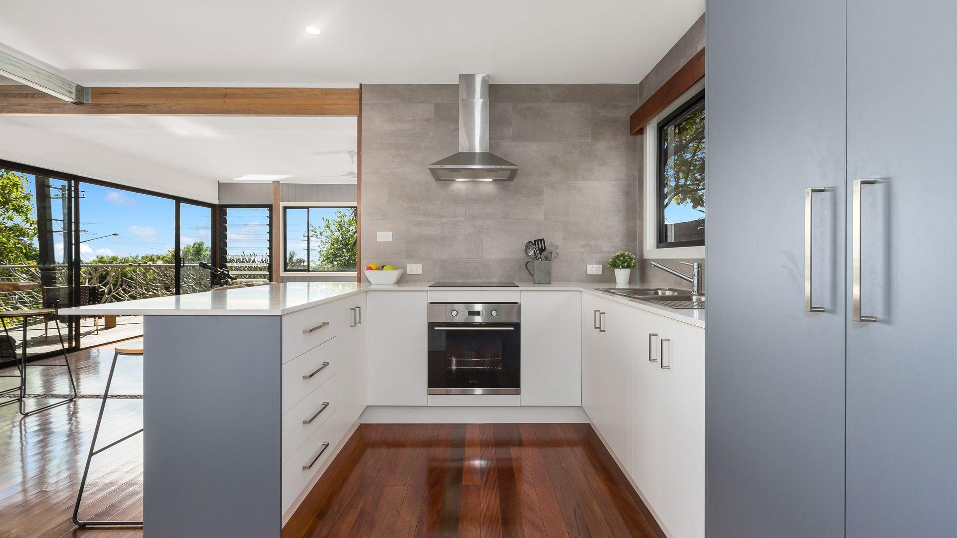 1 Diane Crescent, Bilambil Heights NSW 2486, Image 1