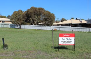 Picture of 28 (Lot 125) Oakover Pl, Northam WA 6401