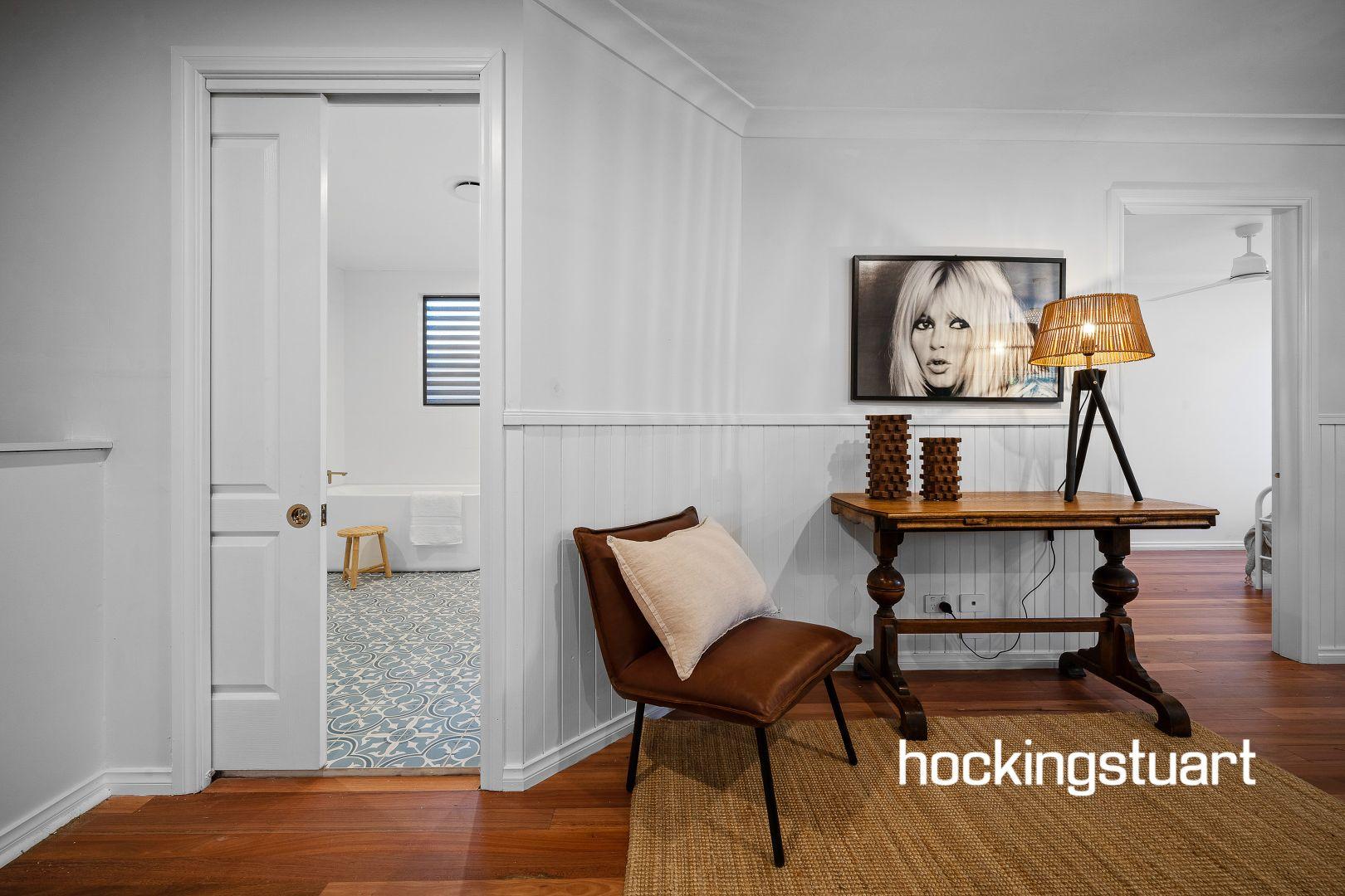 143 Shoalhaven  Street, Nowra NSW 2541, Image 2