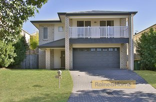 Picture of 9 Shearwater Tce, Springfield Lakes QLD 4300