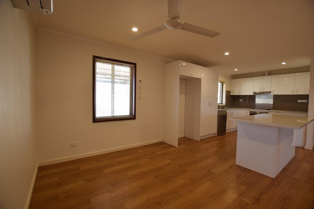 35 Kennedy Street, South Hedland WA 6722, Image 2