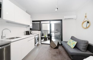Picture of 308/65-71 Belmore  Road, Randwick NSW 2031