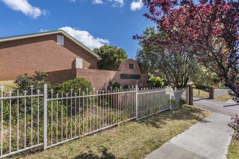 14/11 Funston Street, Bowral NSW 2576, Image 0