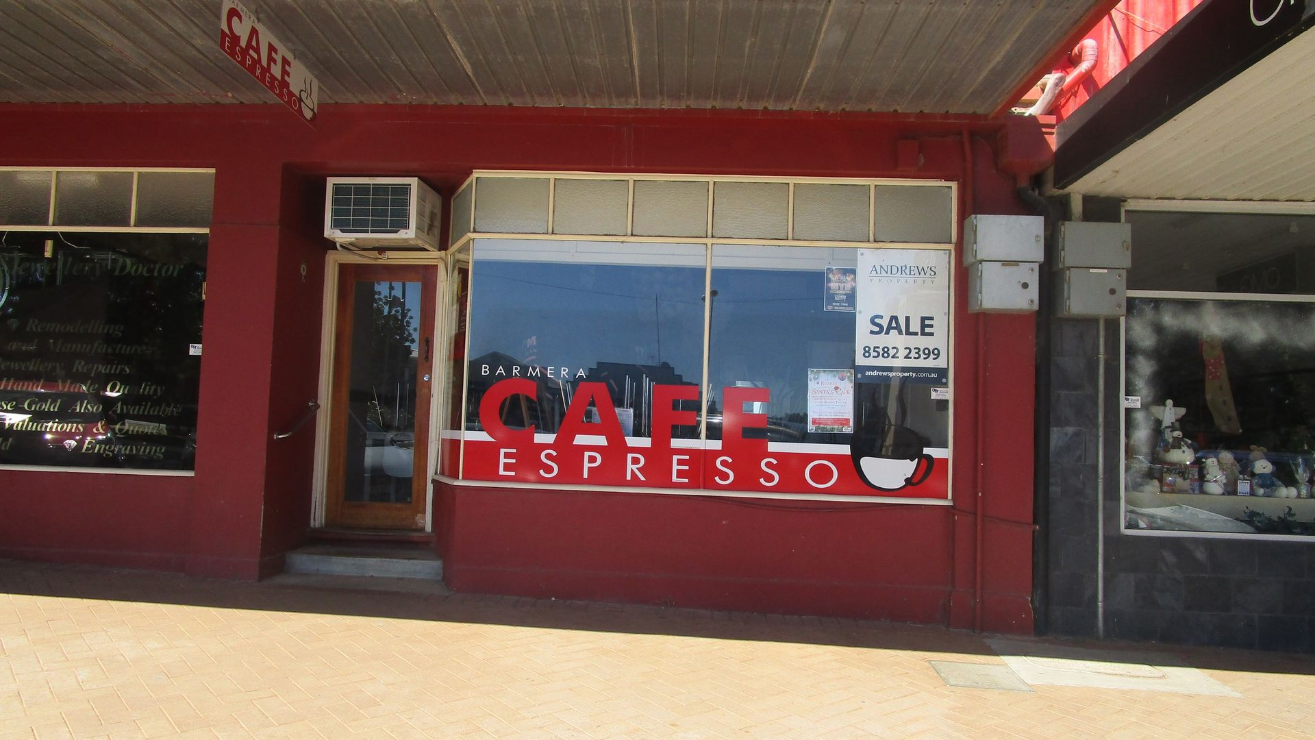 12 Barwell Ave, Barmera SA 5345, Image 1