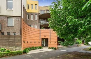 Picture of 32/86 Queens Parade, Fitzroy North VIC 3068