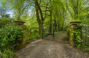Picture of 33 Devonshire Lane, Mount Macedon VIC 3441