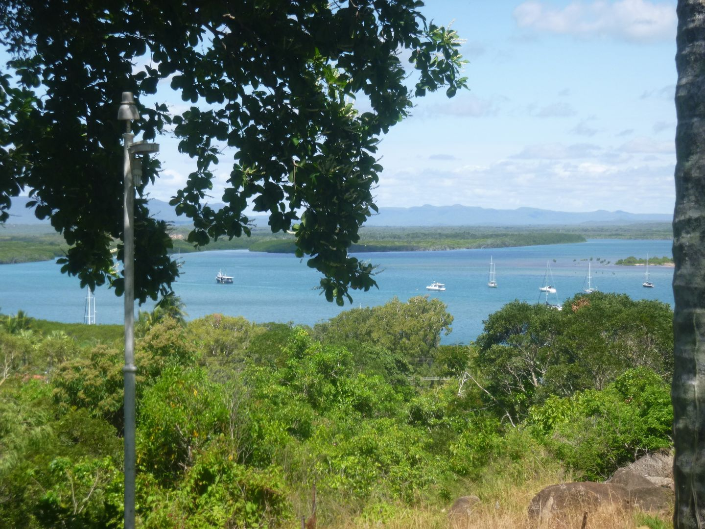 125 Hope Street, Cooktown QLD 4895, Image 2