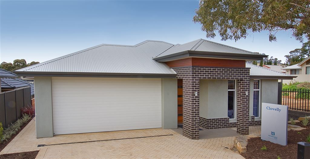 Lot 12 Washington Street, Goolwa SA 5214, Image 0