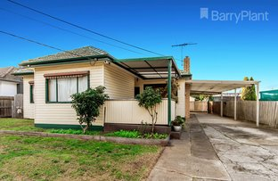 Picture of 2 Salmond  Street, Deer Park VIC 3023