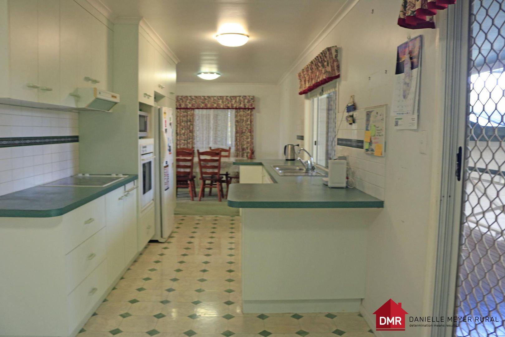 18 Diana Street, Mundubbera QLD 4626, Image 1