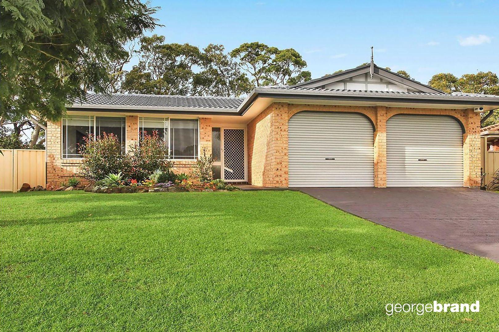 43 Gilford Street, Kariong NSW 2250, Image 0