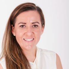 Katrina Hollebon, Property Manager