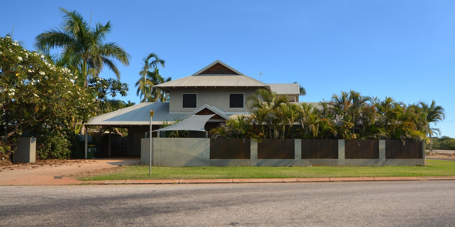 2 De Marchi Road, Cable Beach WA 6726, Image 1