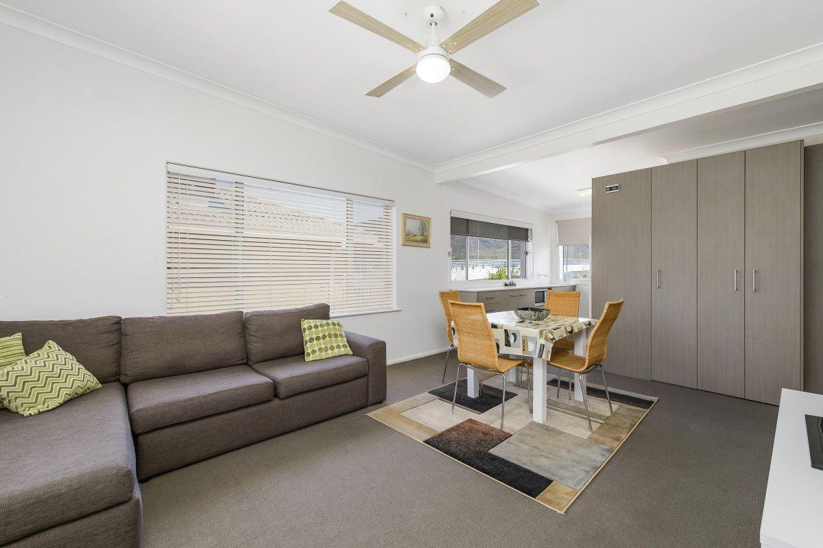 5/3-5 Bridge Street, North Haven NSW 2443, Image 2