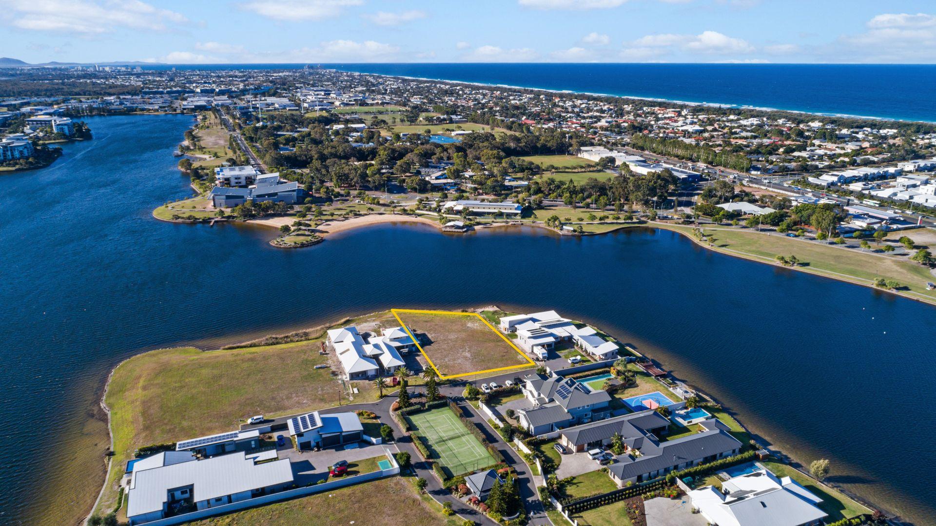 16 Entrance Island, Bokarina QLD 4575, Image 2