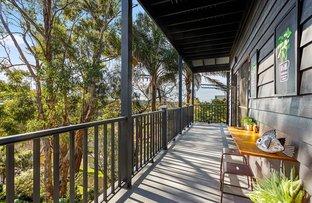 Picture of 32 Brendon Avenue, Farmborough Heights NSW 2526