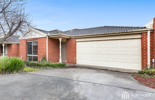 Picture of 12/133 Bemersyde Drive, Berwick VIC 3806