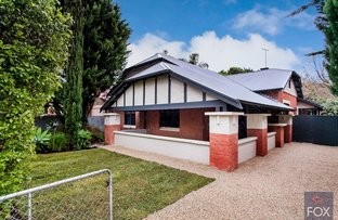 Picture of 10 West Parkway, Colonel Light Gardens SA 5041