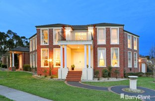 Picture of 17 Parkside Boulevard, Lysterfield South VIC 3156