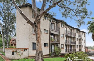 Picture of 2/22 Linsley Street, Gladesville NSW 2111